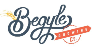 Begyle Brewing logo