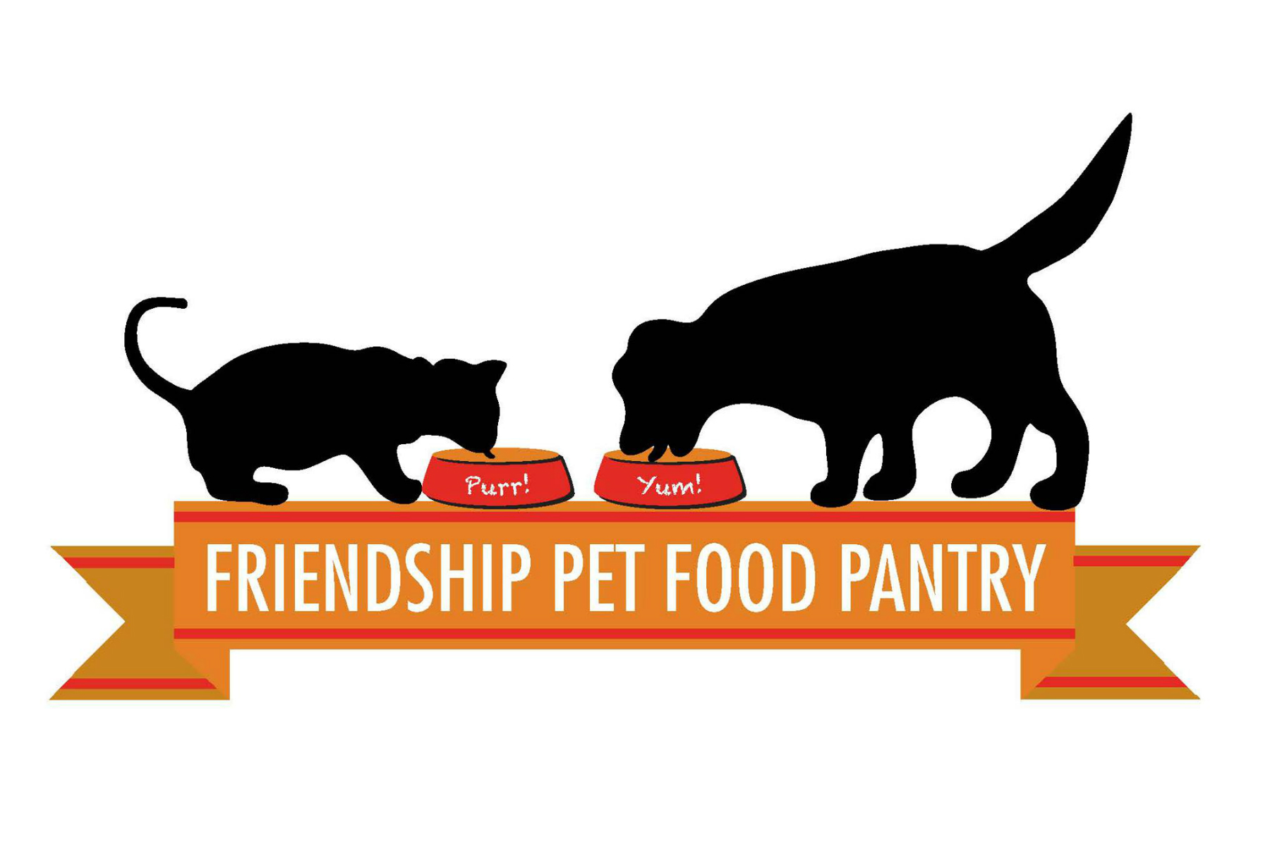 Friendship Pet Food Pantry Keeping Chicago Families Pets Together