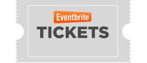 Get tickets at Eventbrite