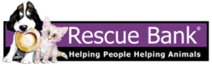 Rescue Bank