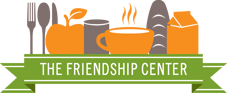 friendship center logo